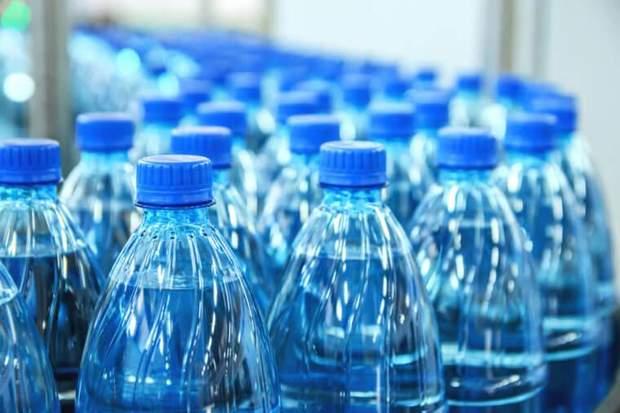 Воду тарі можна зберігати не більше 24 годин