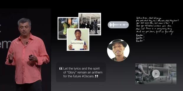 Apple Music, Connect, artists, зміни, додатки, технології