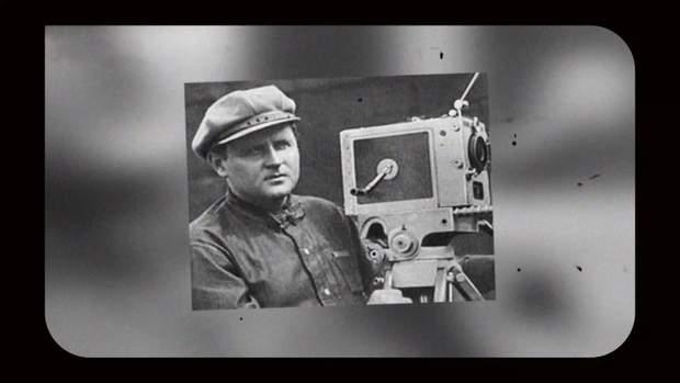 Радянська влада не любила Данила Демуцького