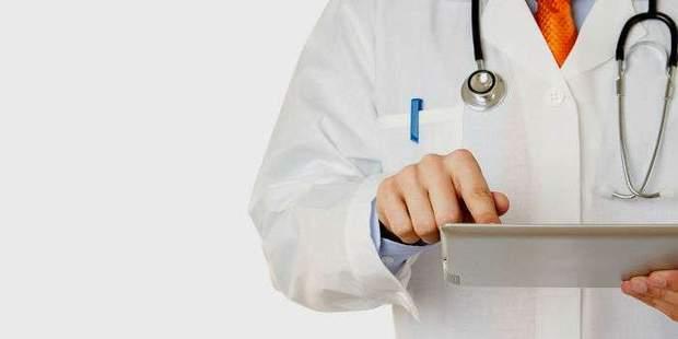 Лише лікар-психіатр може поставити правильний діагноз