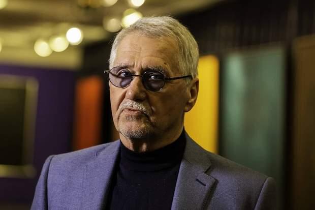 Анатолій Криволап