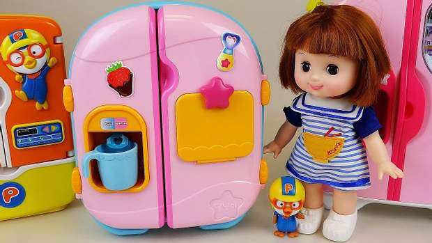 Дитячі іграшки містять велику концентрацію кадмію