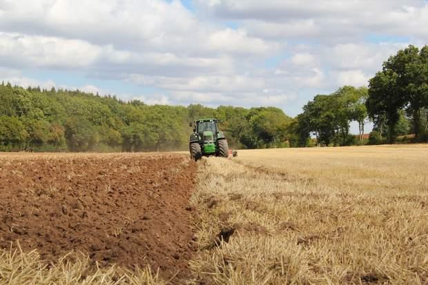 мораторій на продаж землі ринок землі