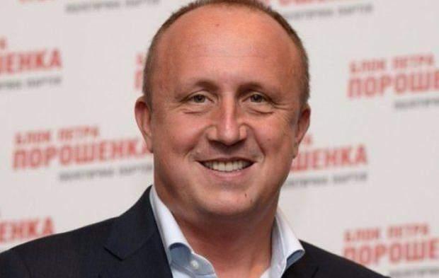 Гвоздьов