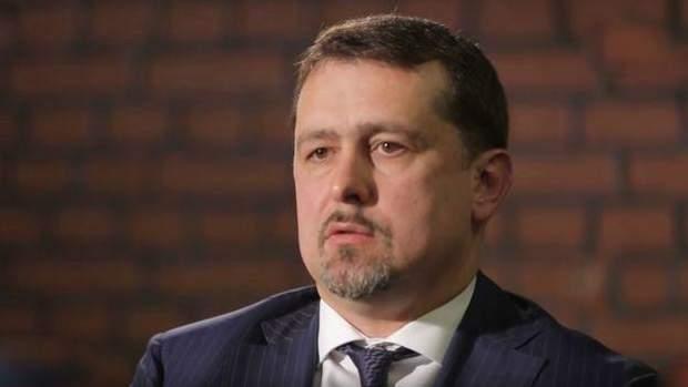 Сергій Семочко