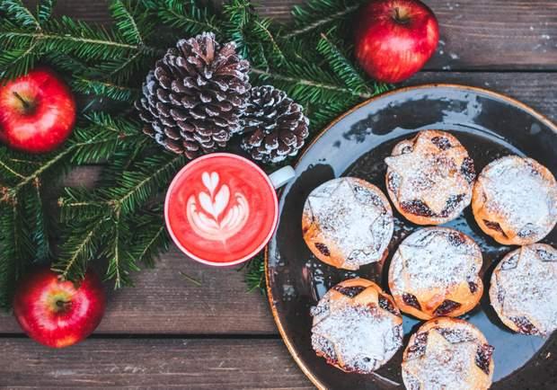 31 грудня – яке сьогодні свято та що не можна робити в цей день