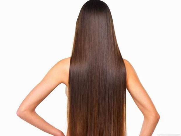 стрижка волосся