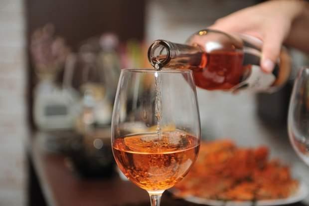 От упротребления алкоголя все-таки стоит отказаться