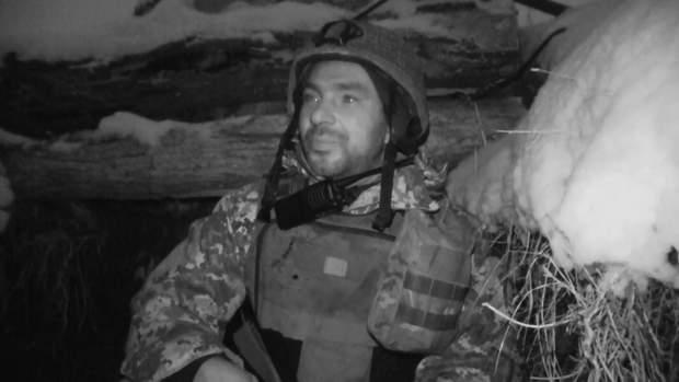 війна на сході українські воїни захисники війна на донбасі