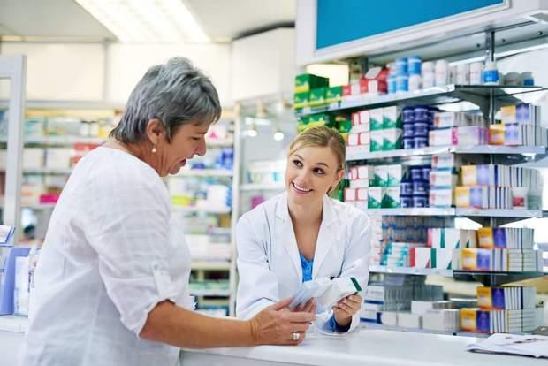 З 1 січня українці зможуть повертати ліки до аптек