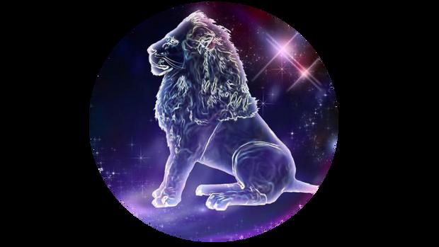 Гороскоп на жовтень 2019 для Левів