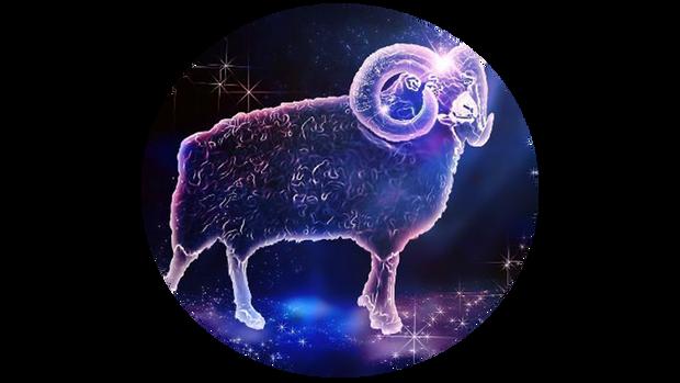 Гороскоп на січня 2019 для Овнів