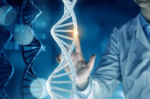 В Китае создали генно-модифицированых людей