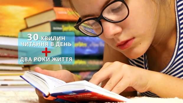 читання книжки книжки мотиваційні книжки