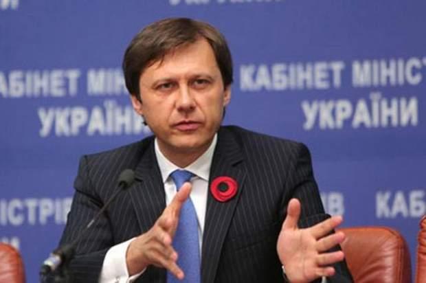 Ігор Шевченко кандидат у президенти України