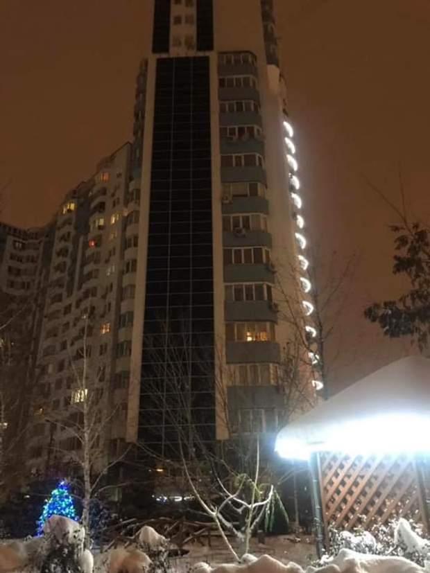 сонячні панелі Бажана Київ