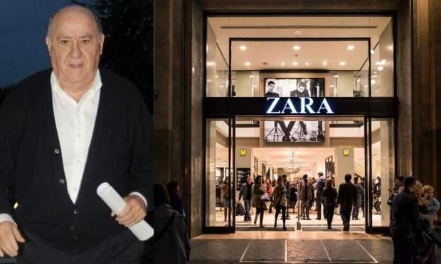 Zara створив власну унікальну філософію
