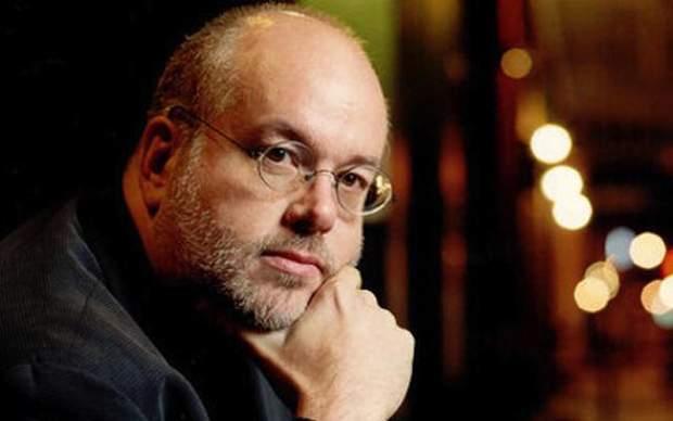 New York Jazz: David Berkman виступатиме у Києві