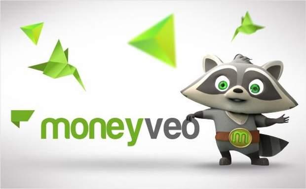 гроші швидкі гроші кредити moneyveo