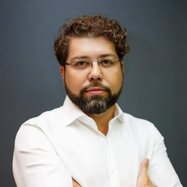 Євген Дзюба Янукович