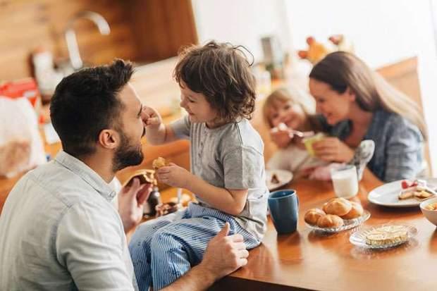Слова вдячності можуть зміцнити зв'язки між людьми