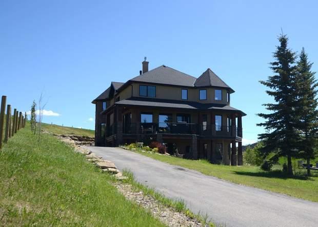 Канада конкурс будинок