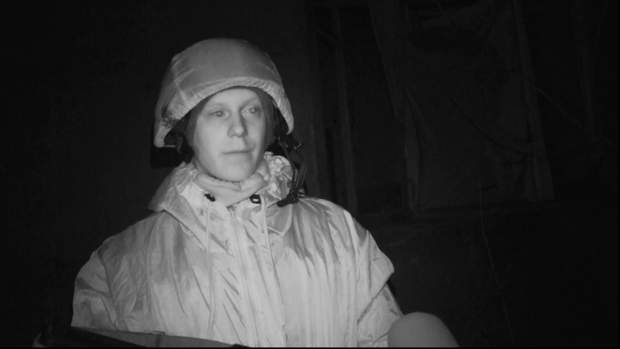 війна на Донбасі хронологія війни ситуація на донбасі оос
