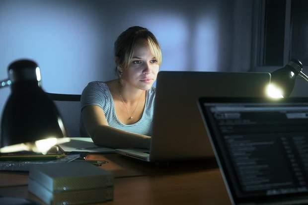 Зміни у ДНК вчені зафіксували навіть після однієї ночі без сну