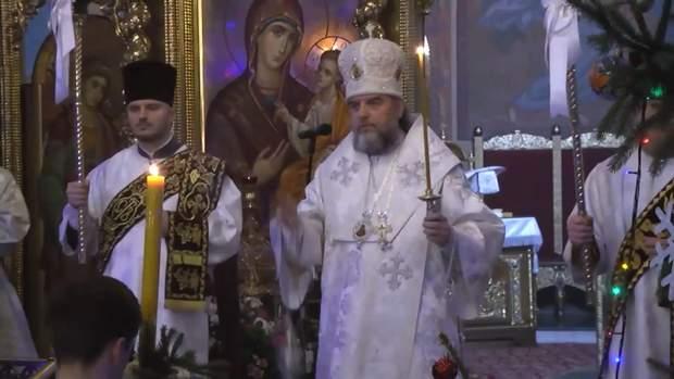 митрополит симеон\
