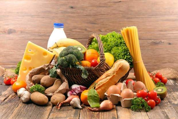 Обороблені харчові продукти можуть містити небезпечні наночастинки