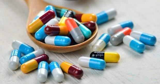 Не всі антибіотики несумісні з алкоголем, – Супрун
