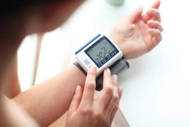 Деякі ліки можуть критично підвищити тиск