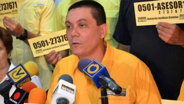Фернандо Альбан