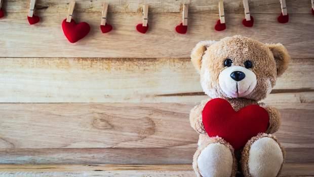 День святого Валентина, поздравления, открытки скачать, валентинки, картинки, подарки, стихи смс, традиции, как провести-сценарий, приметы, что нельзя делать