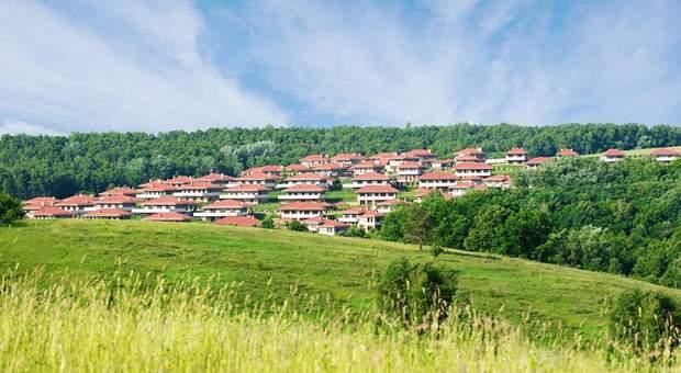зеленський дім