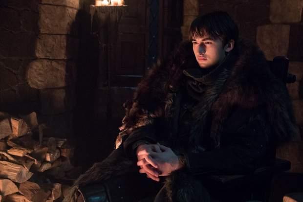 Гра престолів 8 сезон фото