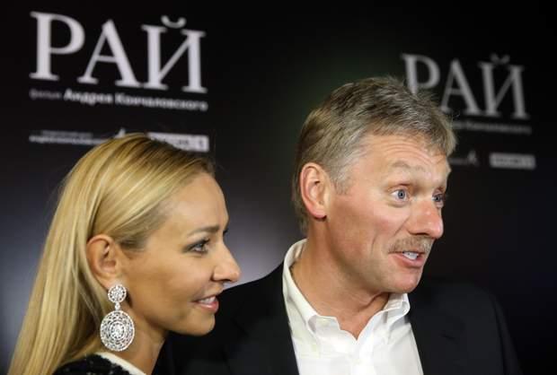 Навка Пєсков