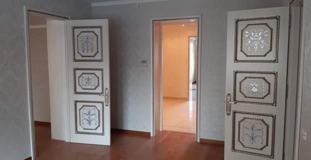 квартира Януковича