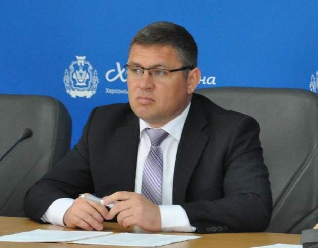Гордєєв Гандзюк