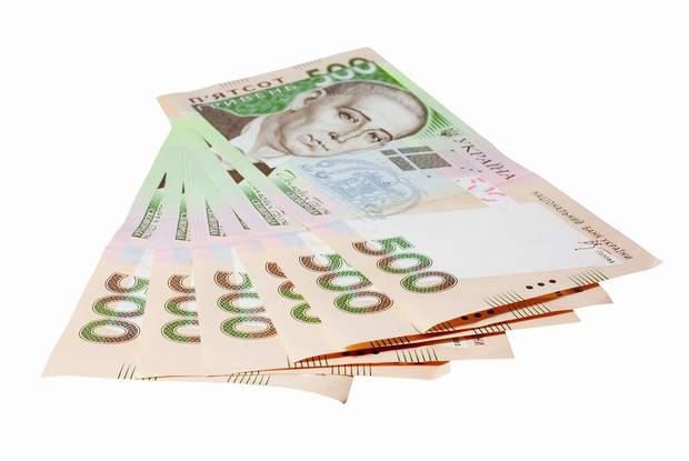 Як залучити гроші в життя: дієві поради