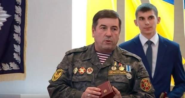 Тимошенко, Юрій, Юлія, вибори, скандал