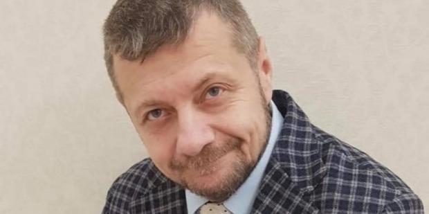 Мосійчук