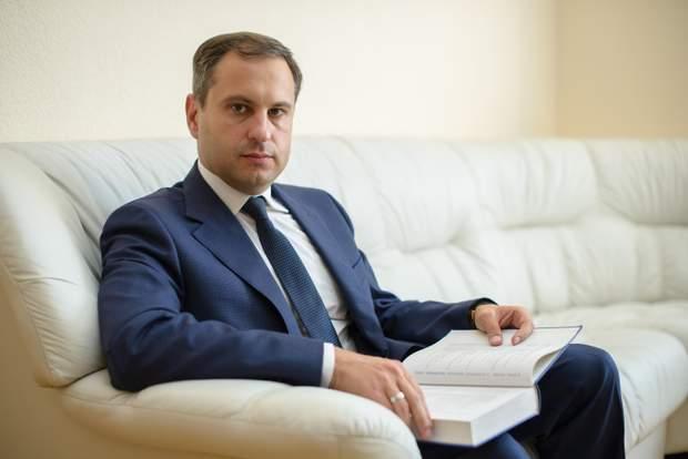Іван Ліщина, ЄСПЛ, Уповноважений з питань ЄСПЛ