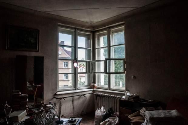 квартира Енергетична Львів