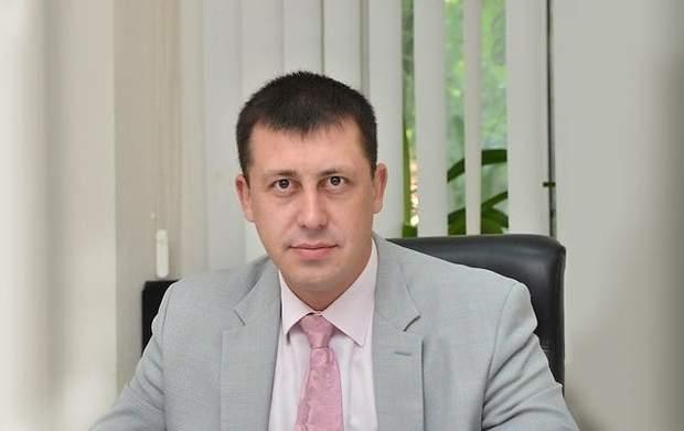 Протас Холодницький набу сап корупція прокурори