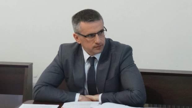 Василь Кричун