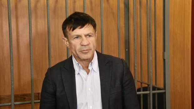 євробляхи розмитнення Харків афери