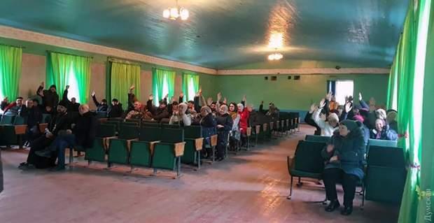 ПЦУ православна церква релігія