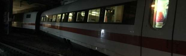 потяг німеччина швейцарія