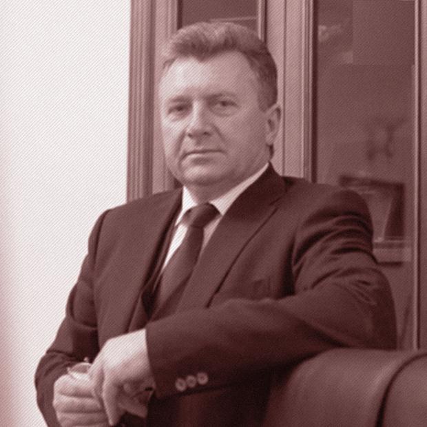 Вільгушинський, суддя, Верховний суд, конкурс